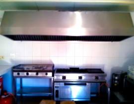 cocina-industrial-campamento-de-la-torre